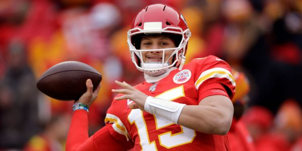 NFL Championship Weekend: Our best bets for who punches their ticket to Super Bowl LIV