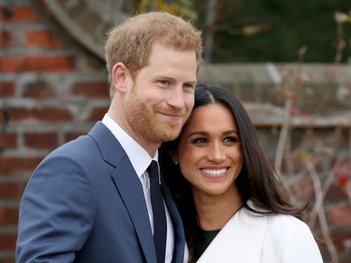 Prince Harry and Meghan Markle just bought their first house. Here's what it's like to live in Santa Barbara County, their new home in California