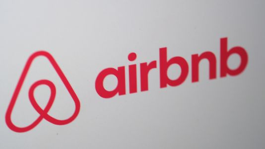 Airbnb Sues Guest Whose Sacramento Party Drew Gunfire Injuring 3