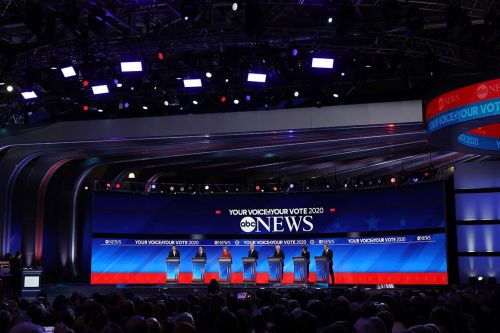 Dems will hold mid-March debate in Arizona