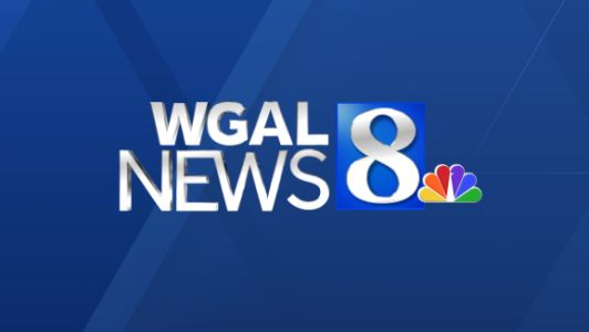 Man hit, killed by vehicle in Cumberland County