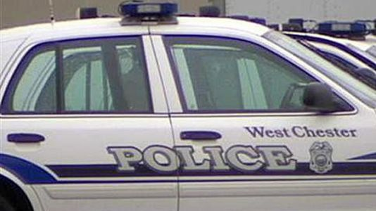 Teen accused of stealing guns, electronics and cash from West Chester home