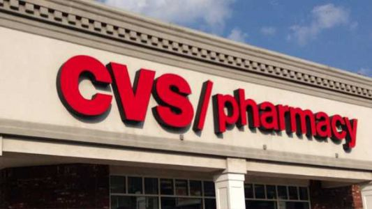 CVS has started selling CBD products in Illinois, 7 other states