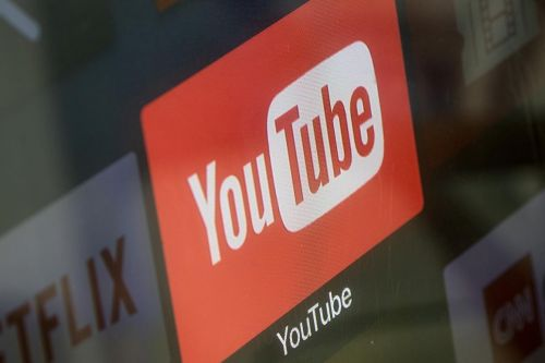Federal court tosses conservatives' First Amendment suit against YouTube