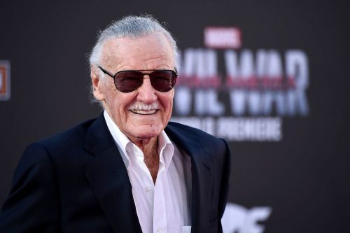 City Council votes to name Bronx street for Stan Lee