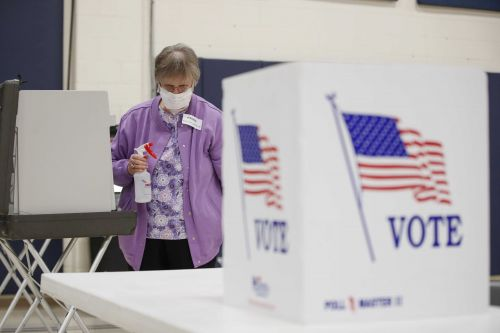 Counting the vote: Will we know who won on election night?