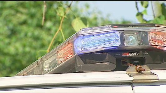 21-year-old Missouri man drowns in quarry