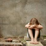 Growing Up Poor May Double Risk of Future Psychosis
