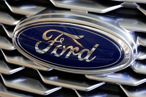 Ford recalls over 700K vehicles; backup cameras can go dark