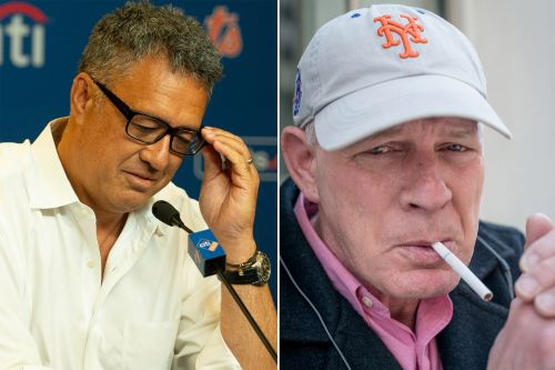 Ron Darling's lawyer: Lenny Dykstra's reputation is so bad it 'cannot be defamed'