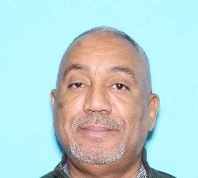 Man who was fugitive for 30+ years arrested in Mass