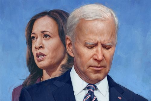 President Biden Wants to Unite the Country. How Can He Do It?