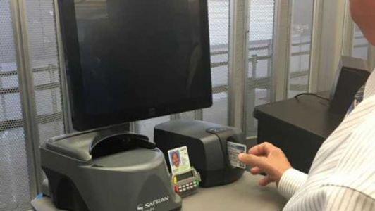 New TSA technology will reject certain state IDs after Oct. 1