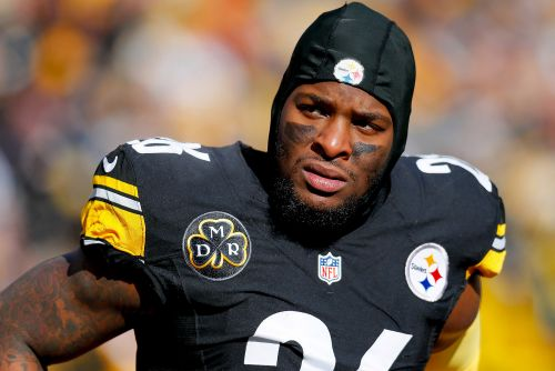 Steelers now trying to kill the Le'Veon Bell trade talk