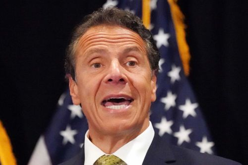 Cuomo rips Con Ed over power outages, calls in state police for backup