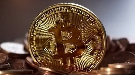 Bitcoin's back! BTC blows past $11,000, up almost 300% this year