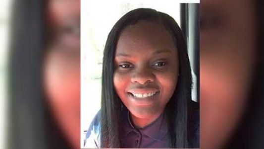 Indiana police searching for 14-year-old girl missing for 2 weeks