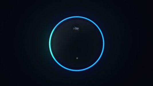 Alexa can now schedule meetings with your contacts