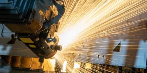 Full Speed Automation raises $3.2M for no-code solutions that accelerate industrial digitization