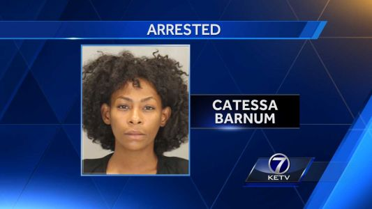 Woman sentenced after shooting death of 15-year-old