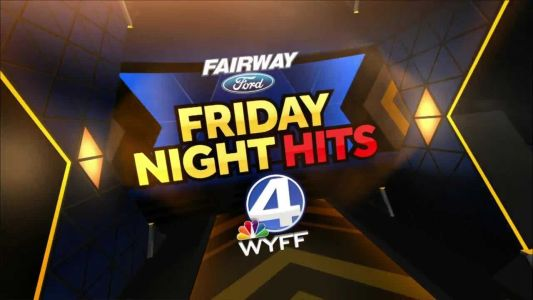 Part 2: Fairway Ford Friday Night Hits