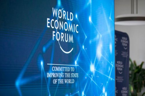 World Economic Forum launches toolkit to help corporate boards build AI-first companies