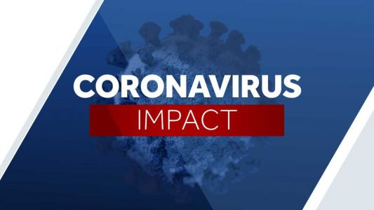 Nebraska virus hospitalizations surge along with new cases of COVID-19