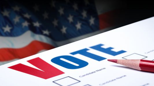 Florida's effort to find non-citizen voters had slim results