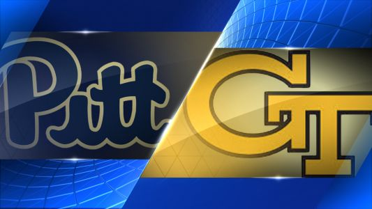 Pitt baseball wins first-ever ACC Tournament game, defeating Georgia Tech 2-1