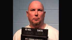 Western Wis. Man Receives 22-Year Prison Sentence For Killing Son