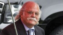 Former White House Lawyer Ty Cobb Says Mueller Probe Isn't 'A Witch Hunt'