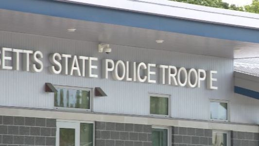 2 more troopers reach plea deals in overtime scandal