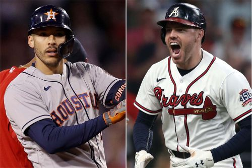 Inside the 2021 World Series matchups: Who has the edge?