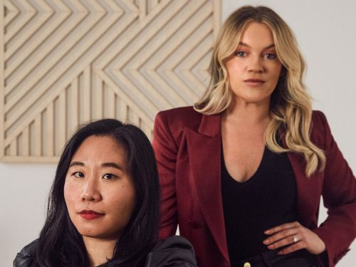 PR firm Bevel hired a Goldman Sachs alum to cash in on the SPAC craze and win market share from financial communications heavyweights