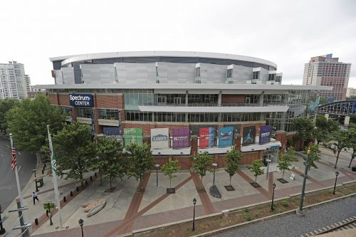 RNC outlines safety protocols for August convention in letter to N.C. Gov. Cooper