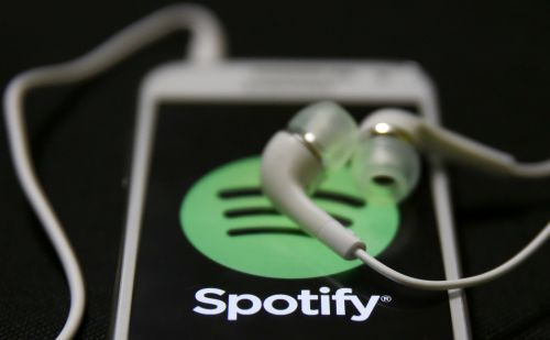 How to sign up for Spotify Premium on your iPhone or desktop computer, and get a free trial