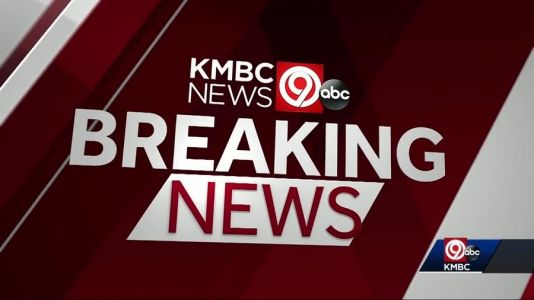 Two KCPD officers injured in shooting near 40 Highway and Manchester - suspect on the run