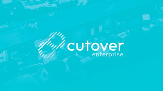 Cutover raises $17 million for cloud workplace orchestration tools