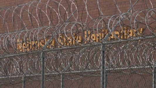 Report cites staffing and overtime concerns at State Penitentiary