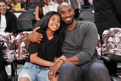 Kobe Bryant's tragic death was just the start of this terrible year