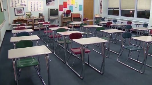Education officials to consider request to force elementary schools to reopen in April