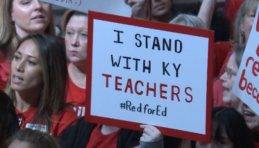 JCPS board calls to withdraw request for teacher names