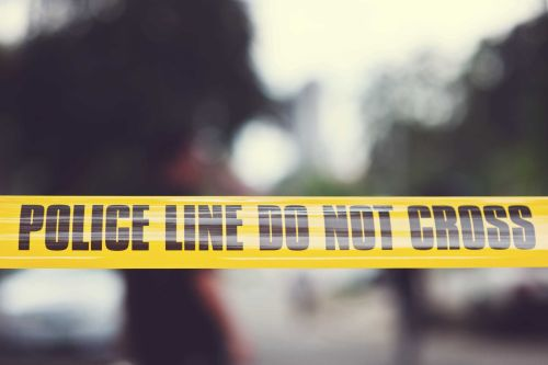 Daytona Beach police: Man stabbed to death in fight over woman