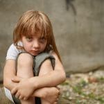 Persistent Poverty Affects One in Five UK Children