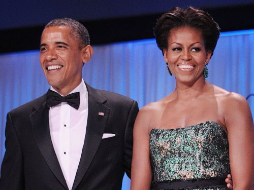 Barack and Michelle Obama have signed a multi-year deal with Netflix to make original shows and movies