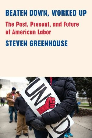 The Future For Labor