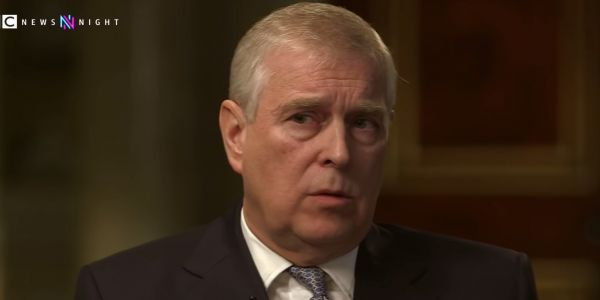 Jeffrey Epstein victims are pressuring Prince Andrew to give evidence to the FBI after his pledge to help investigate his former friend