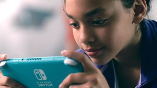 Will my existing Switch accessories work with the Switch Lite?