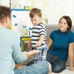 Ready Or Not, Most US Parents Believe Intensive Approach is Best
