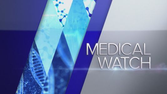 MedWatch Daily Digest: CDC issues new guidelines for fully-vaccinated people - and more